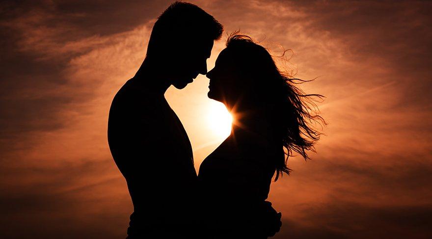 Aşk Hissiyatı